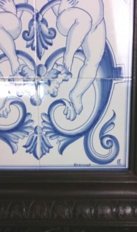 quadro-de-anjo-em-azulejo-big-2