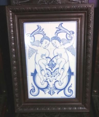 quadro-de-anjo-em-azulejo-big-0