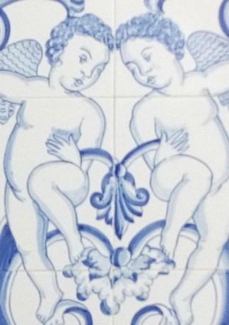 quadro-de-anjo-em-azulejo-big-3
