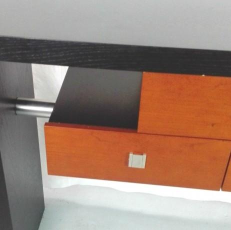 movel-aparador-em-madeira-big-3