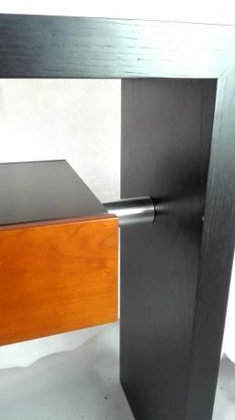 movel-aparador-em-madeira-big-2
