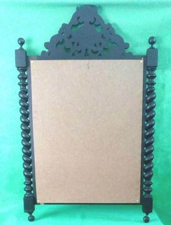 moldura-para-espelho-em-madeira-big-2