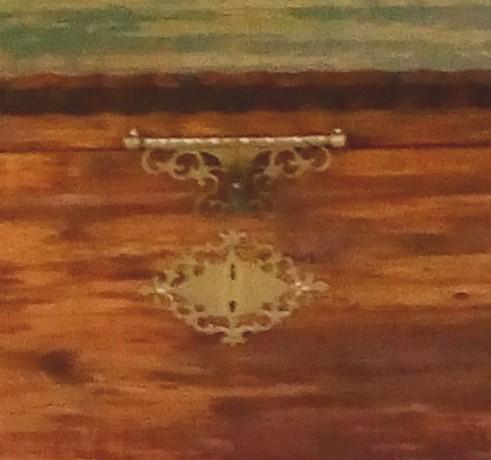 arca-em-madeira-sandalo-big-6
