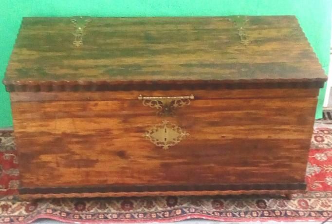 arca-em-madeira-sandalo-big-1