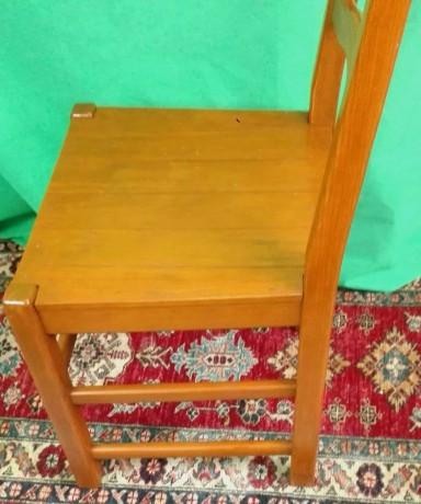 cadeira-em-madeira-pinho-big-0