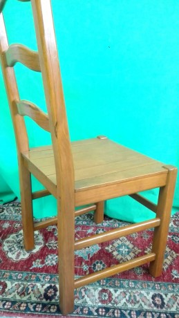 cadeira-em-madeira-pinho-big-4