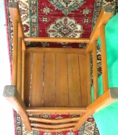 cadeira-em-madeira-pinho-big-3
