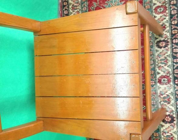 cadeira-em-madeira-pinho-big-2