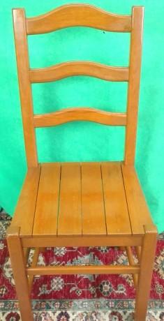cadeira-em-madeira-pinho-big-1