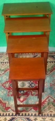 conjunto-de-4-mesas-em-madeira-big-1