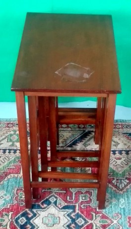 conjunto-de-4-mesas-em-madeira-big-4