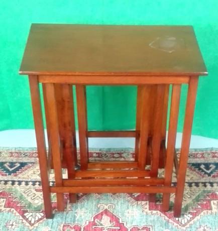 conjunto-de-4-mesas-em-madeira-big-5