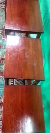 conjunto-de-4-mesas-em-madeira-big-2