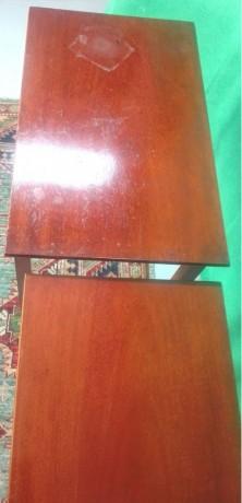 conjunto-de-4-mesas-em-madeira-big-3