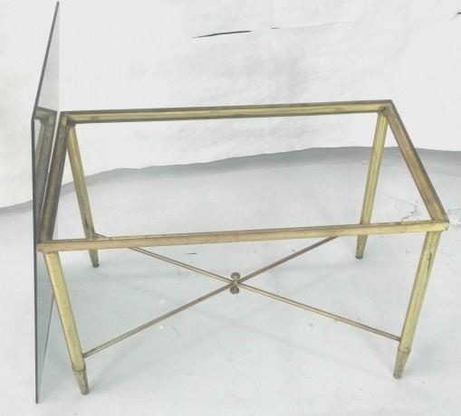 mesa-com-tampo-de-vidro-big-2