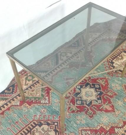 mesa-com-tampo-de-vidro-big-3