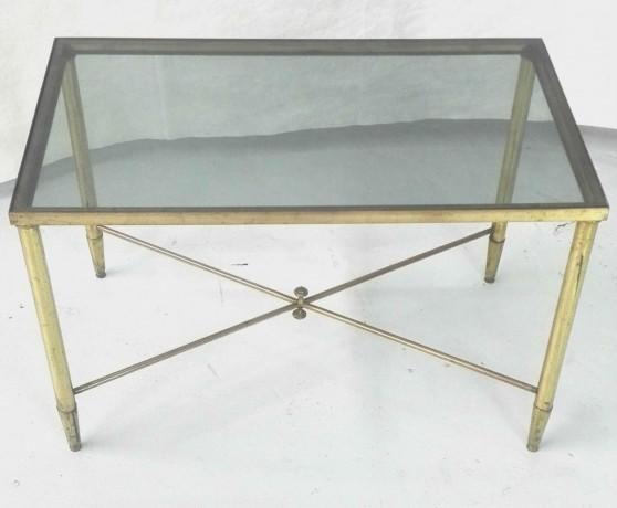 mesa-com-tampo-de-vidro-big-1