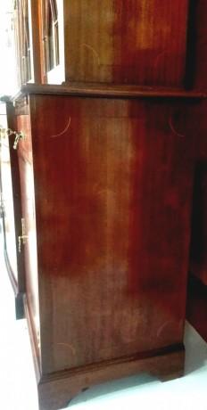 movel-em-madeira-com-cristaleira-big-1