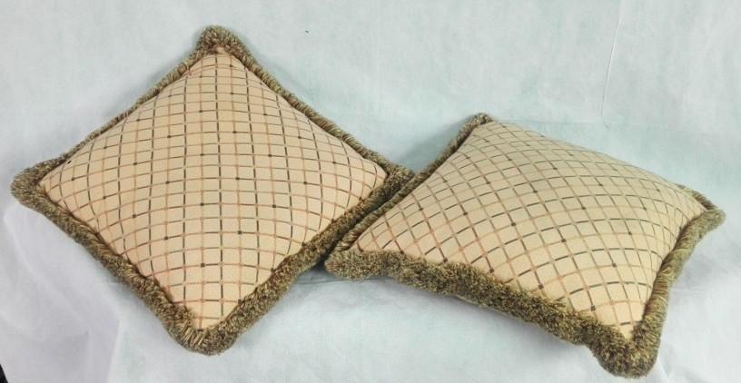conjunto-de-2-almofadas-em-tecido-big-0