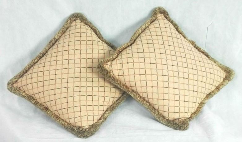 conjunto-de-2-almofadas-em-tecido-big-1
