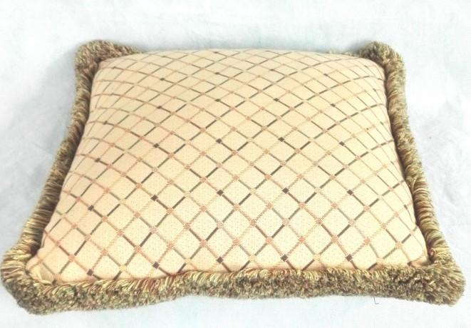 conjunto-de-2-almofadas-em-tecido-big-2