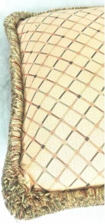 conjunto-de-2-almofadas-em-tecido-big-4