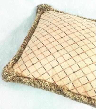 conjunto-de-2-almofadas-em-tecido-big-3