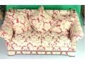 sofa-em-tecido-small-0