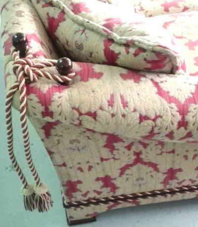 sofa-em-tecido-big-1