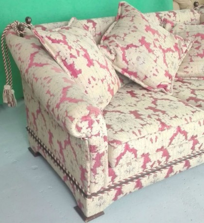 sofa-em-tecido-big-2