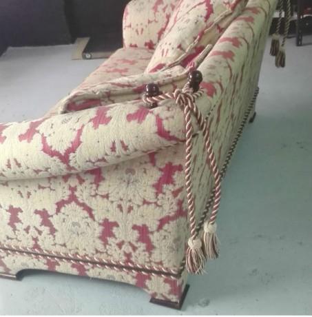 sofa-em-tecido-big-4