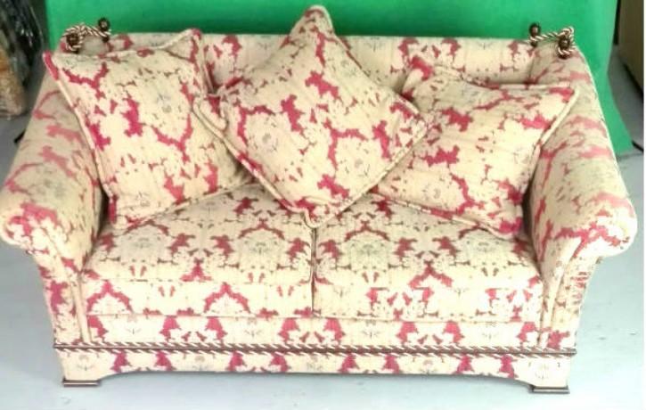 sofa-em-tecido-big-0
