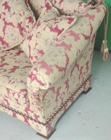 sofa-em-tecido-big-3