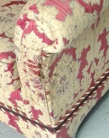 sofa-em-tecido-big-5