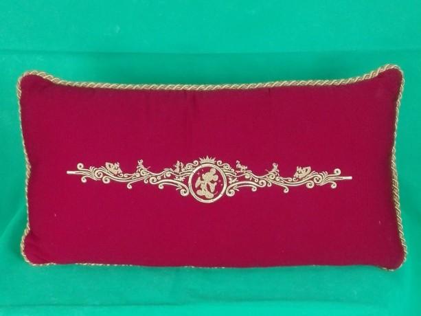 almofada-vermelha-disney-big-1