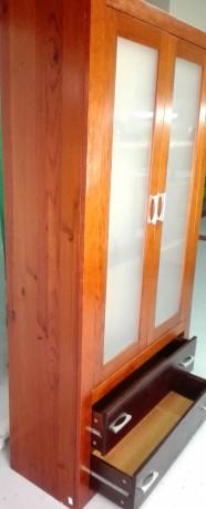 armario-em-madeira-com-2-portas-de-vidro-big-3