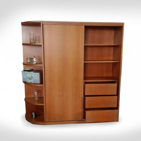 armario-de-canto-em-madeira-macica-big-3