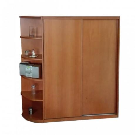 armario-de-canto-em-madeira-macica-big-0