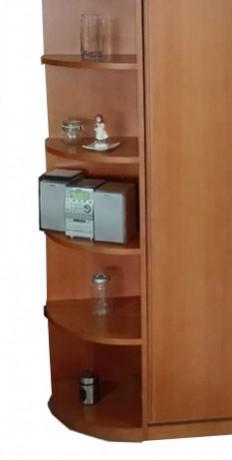 armario-de-canto-em-madeira-macica-big-1
