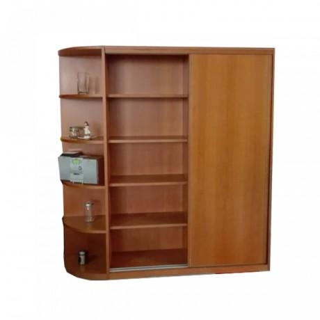 armario-de-canto-em-madeira-macica-big-4