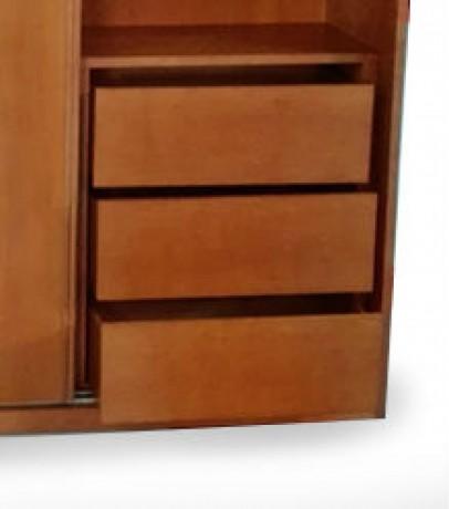 armario-de-canto-em-madeira-macica-big-2