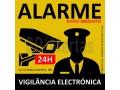 placas-de-aviso-de-alarme-small-2