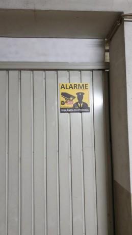 placas-de-aviso-de-alarme-big-1