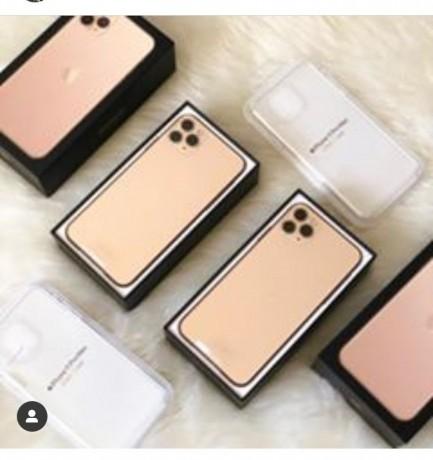 iphone-11-pro-64gb-430euriphone-11-pro-max-64gb-480euriphone-11-64gb-380eur-big-0