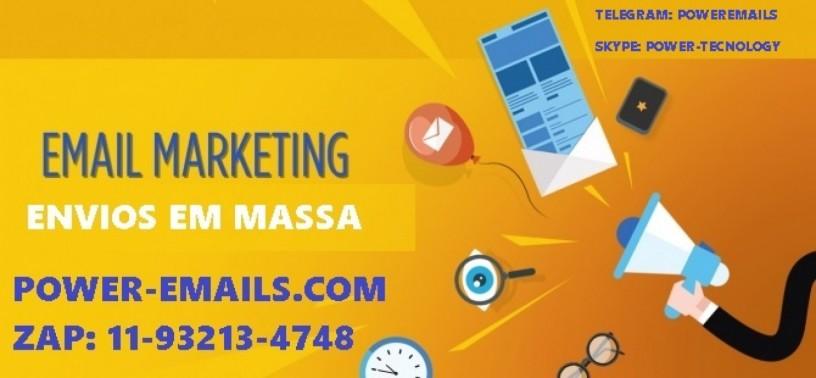 envie-emails-em-massa-sem-pagar-mensalidades-taxa-unica-big-3