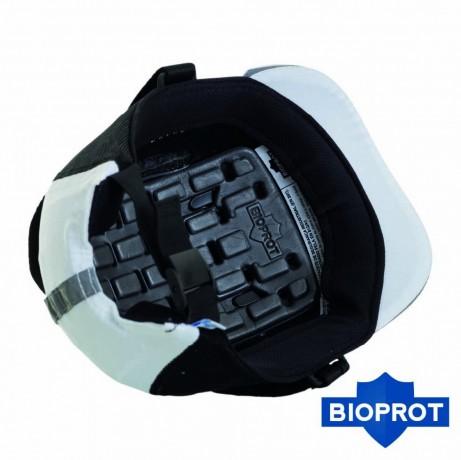 bone-com-casquete-bioprot-prime-big-7