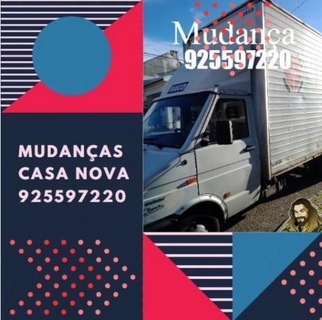 servicos-de-mudancas-e-transportes-casa-nova-925597220-big-0