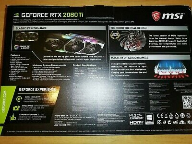 for-sale-msi-rtx-2080ti-11gb-x-trio-1080ti-big-1