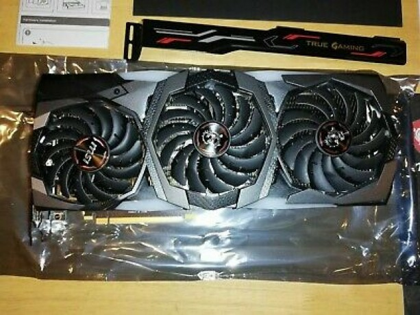 for-sale-msi-rtx-2080ti-11gb-x-trio-1080ti-big-3