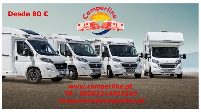 camperline-aluguer-de-auto-caravanas-big-0